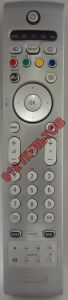Philips 2422 549 00487 (4312E, RC4310, RC4318) Original