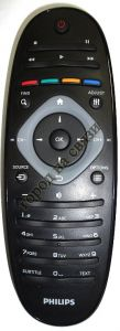 Philips 2422 549 90301 Original