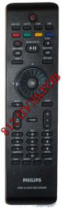 Philips RC-2084404/01 (3139 228 51721) Original